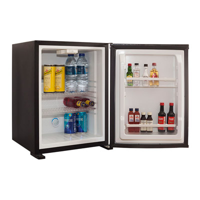 Minibar Absorption A
