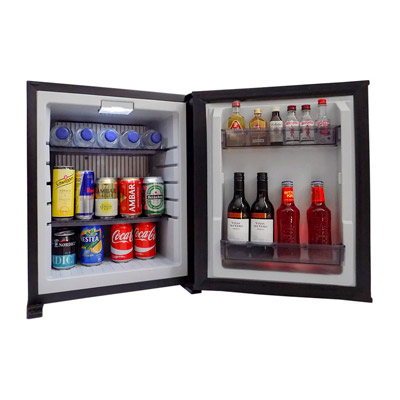 Minibar Absorption Pure
