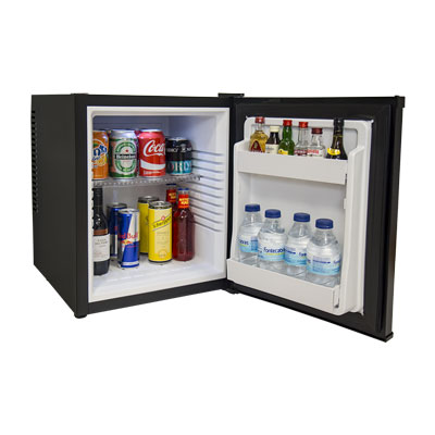 Minibar Thermo-absorption Noble